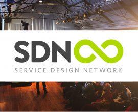 service design doing france