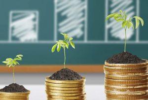 Impact social et environnemental marque employeur
